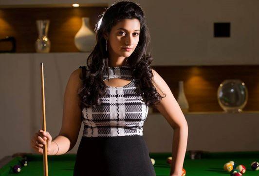 Priya Bhavani Shankar Hot pics