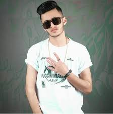 Ghani Tiger Wiki, Biography, Age, Net Worth, Family, Girlfriend, Music Video Despacito, father's Death & More