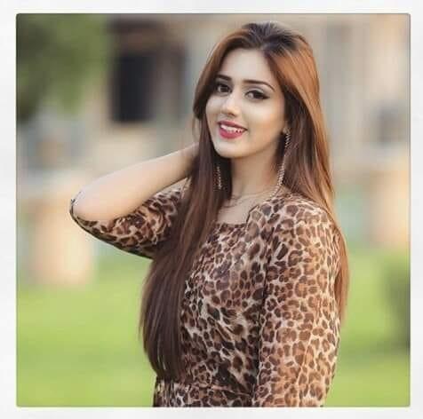 Jannat Mirza Wiki, Biography, Age, Height, Family, Boyfriend & More
