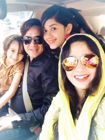 Jannat Zubair Rahmani Wiki, Biography, Age, Height, Family, Boyfriend & More