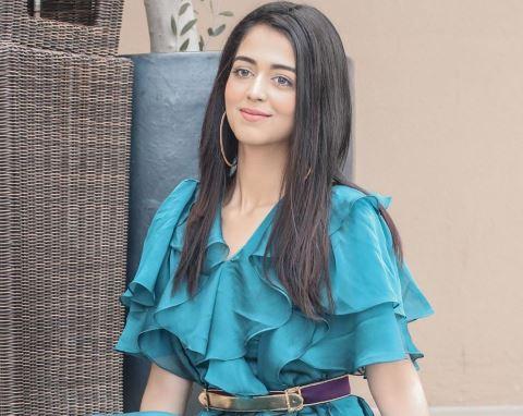Jumana Khan Wiki, Biography, Age, Height, Instagram, Husband, TikTok & More