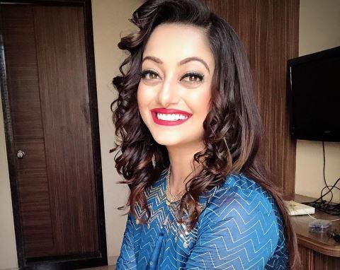 Manasi Naik (Actress) Wiki, Biography, Age, Height, Photo, Instagram, Songs & BF