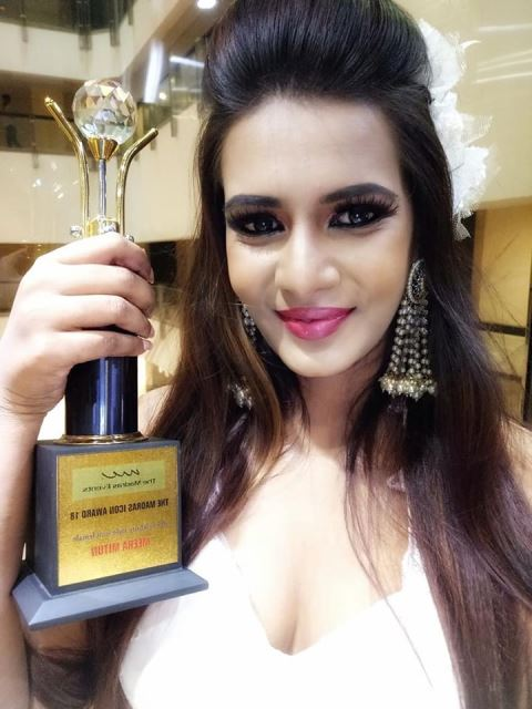 Meera Mitun Wiki, Biography, Age, Height, Family, Controversy & More