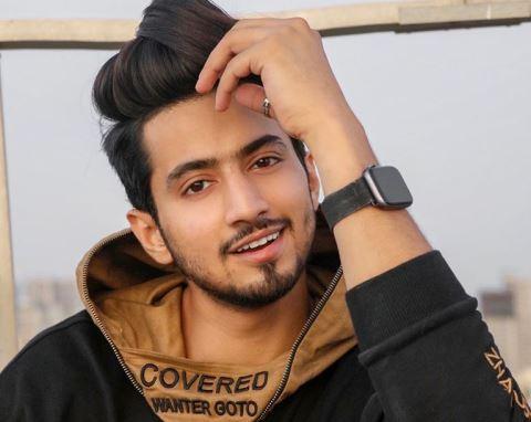 Faisal Shaikh (Mr Faisu) Wiki, Biography, Age, Height, Family, Girlfriend & More