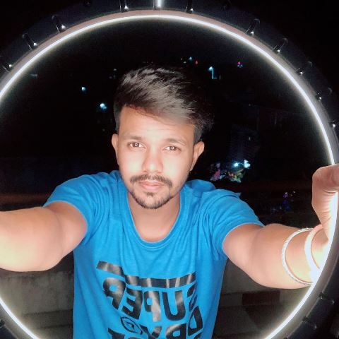 Oye Indori(Robin Jindal) Wiki, Biography, Age, Height, Family, Girlfriend & More