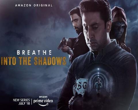 Breathe Season 2 Star Cast, Roles & Release Date