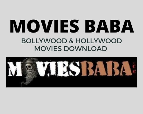Moviesbaba 2020: Hollywood & Bollywood MoviesDownload