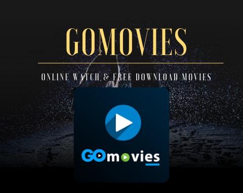 GoMovies 2020: Bollywood, Telugu, English HD Movies Download