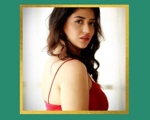 Priyanka jawalkar age