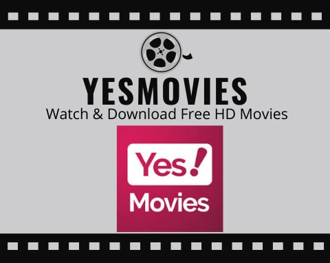 YesMovies Download: Free HD Bollywood & Hollywood Movies