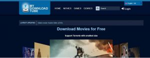 website to watch and download movies in 2021