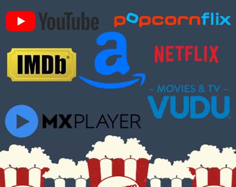 website to watch and download movies