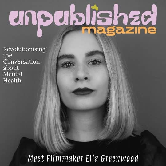 ella greenwood featured