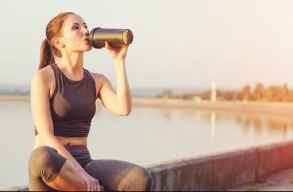 3 Reasons Why BCAAs are Essential for Women