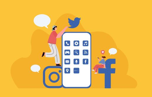 5 Best Social Messaging Apps That Startups Must Use