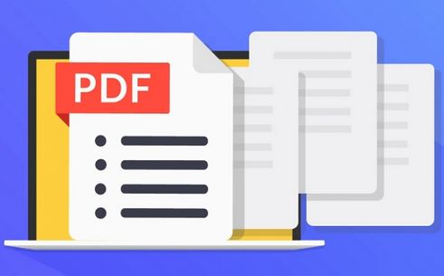 A Free Online Tool to Convert PDF to Excel Instantly