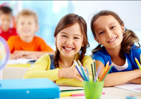 How Schooling Affects a Child's Personality