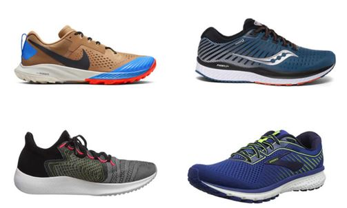 How to Find the Best Sneakers Online