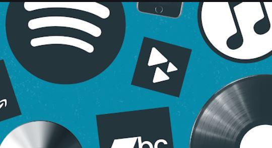 Music Distribution Deals