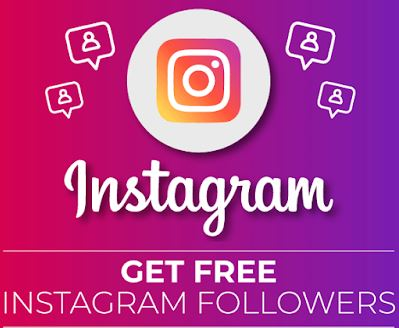 Organically Get Unlimited Free Instagram Followers in 2021