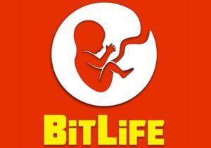 What is BitLife
