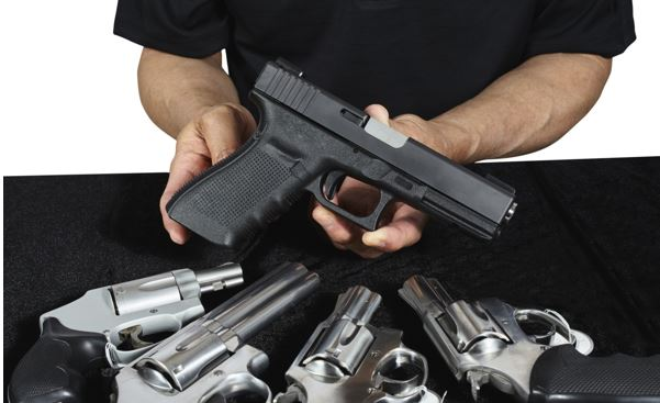 7 Gun Safety Tips You Need to Always Remember