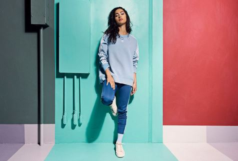 Athleisure Outfits for Women