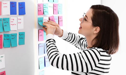 Become a Professional Scrum Master