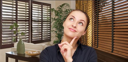 Benefits of Installing LA Custom Blinds