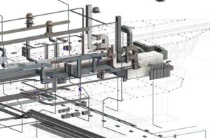 MEP Engineers Estimate can easily project different costs