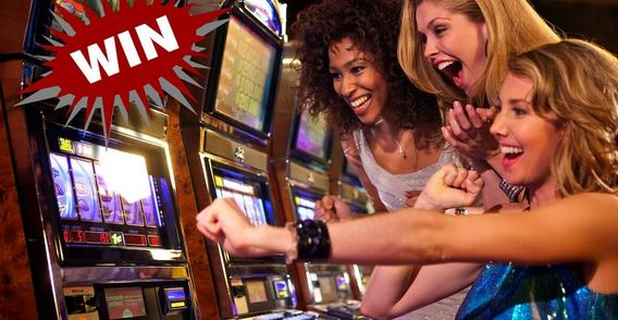 Slots And Every Detail You Should Know