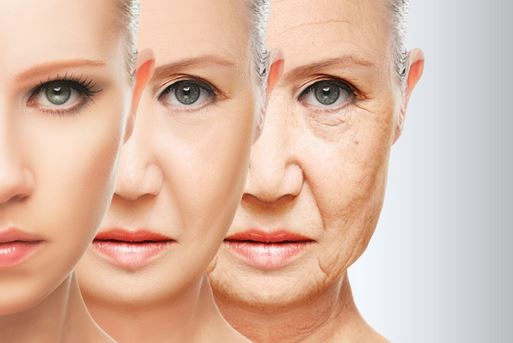 Step by Step to Facelift Surgery