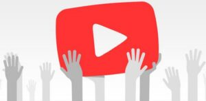 What are the reasons to buy YouTube views