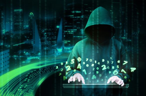 3 Simple Cybersecurity Tips for Businesses