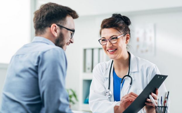 5 Terrific Reasons to Start a Medical Practice
