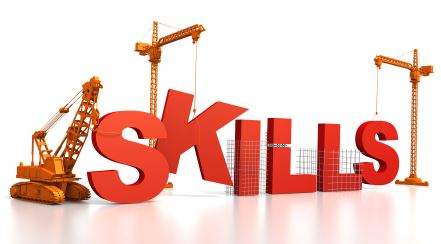 5 Top Career Skills You Need to Learn as a Student