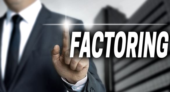 6 Key Factors to Consider for Choosing the Best Factoring Company