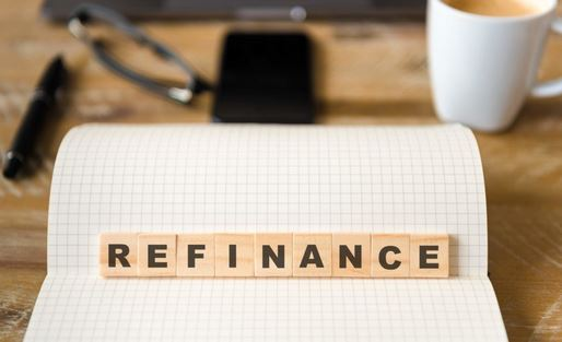 A Complete Guide to Refinancing