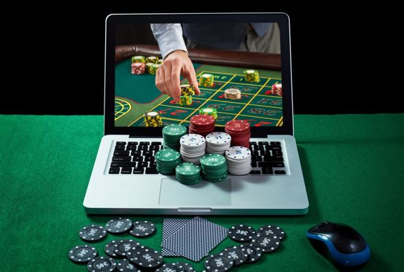Did you know that 51% of the world's population gambles in some form? That's a lot of wagers! Once the pandemic hit, you might've been twiddling your thumbs in quarantine. You've gone through all your hobbies, and you're looking to pick up more that you can do safely from the comfort of your home. Why not try online gambling? There are millions of titles out there and you just might win some fun money! Interested in hearing more? Below, we'll give you a quick introduction so you'll have a fantastic time on online casinos. Not All Online Casinos Are Equal When you start browsing for online casinos, you'll notice that there are tons available. But you shouldn't just pick one at random to play on, as many of them are shady websites. You'll want to stick to playing on ones that are licensed by the proper gambling authorities, such as the UK Gambling Commission, Malta Gaming Authority, and the Curacao Gaming Control Board. These are the 3 most common ones you'll see. You'll also want to check that the site has SSL security. This ensures that all information you provide is secure and encrypted. Enjoy the Same Games as in Land-Based Casinos The beauty of the internet and modern-day technology is that you can play all the same games as you would in a land-based casino, and more! For example, you can play traditional slots or even Bonanza Slot, which is a Megaways game. This means you'll enjoy unique mechanics that'll let you win big! Another amazing thing you'll get to experience is live casino games. As the name implies, there are live dealers in a casino who stream through a webcam. You can play table games and get immersed in the experience so it's almost as if you were at a real land-based casino! Take Advantage of Bonuses Pretty much all online casinos will offer a bunch of bonuses, so make sure you take advantage of them! For instance, they'll have a welcome bonus where they give you things like deposit matches and free spins. Sign up for newsletters, as they'll annou