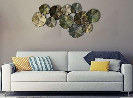Adorn Lifeless Walls with the New-Age Wall Art Designs