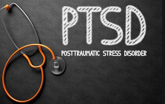 Best PTSD lawyers