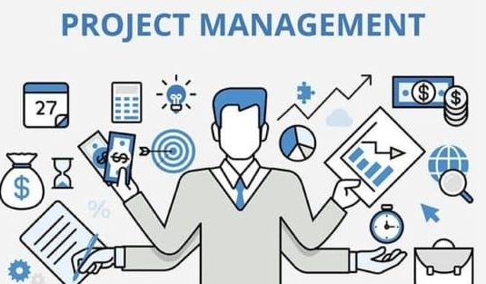 How a Project Management Course Can Help You