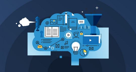 How to start for AI and Machine Learning
