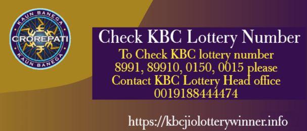 KBC Winner 2021