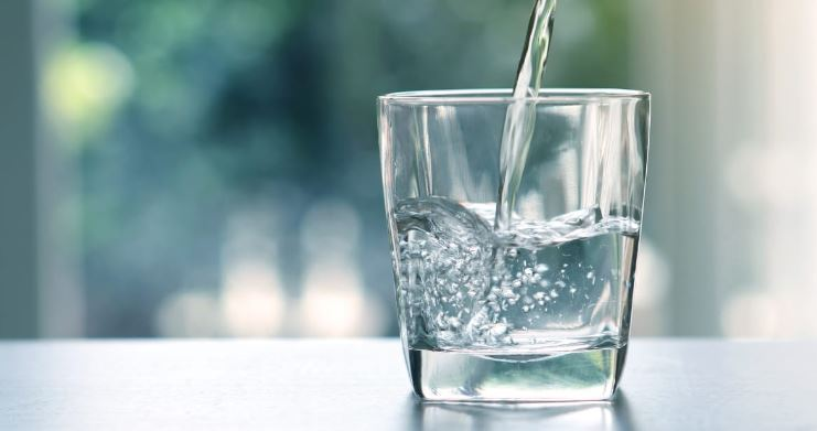What Are the Benefits of Having a Water Filtration System in My Home