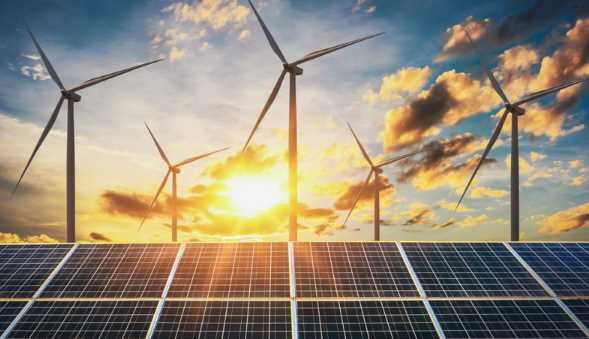 3 Facts About Solar Energy That You Must Know
