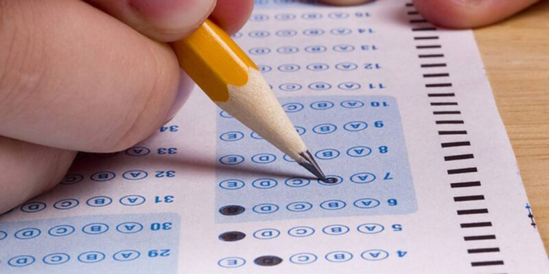 3 Ways to Prepare for the NAPLAN