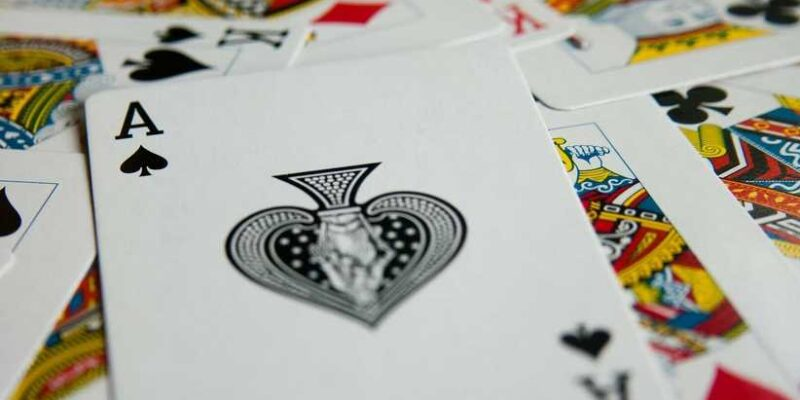 Can Online Rummy Change Your Life for Better