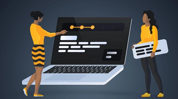 Exploring the benefits of AWS Training