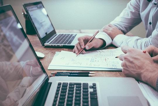 Understanding Insurance Technology